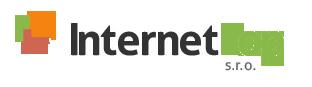 Tvorba webových stránek Chrudim, profesionálních firemních facebookových kampaní, e-shopů a SEO optimalizace Chrudim