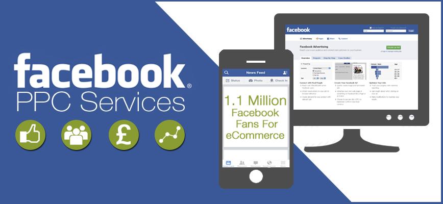 Facebook-PPC-Services