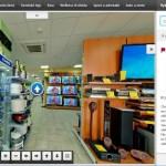 panorama virtual prohlidka