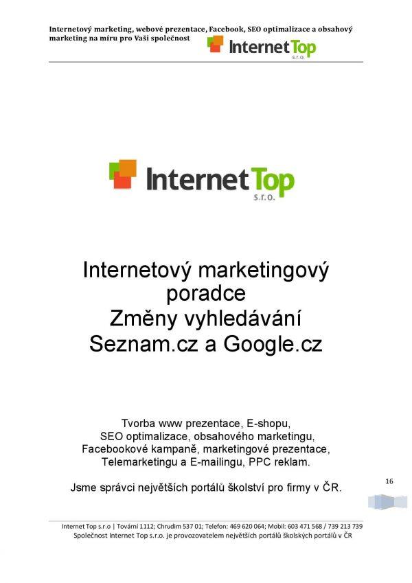 Prezentace pro klienty-page-001
