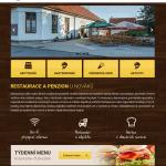 penzion Bítovany_homepage_B