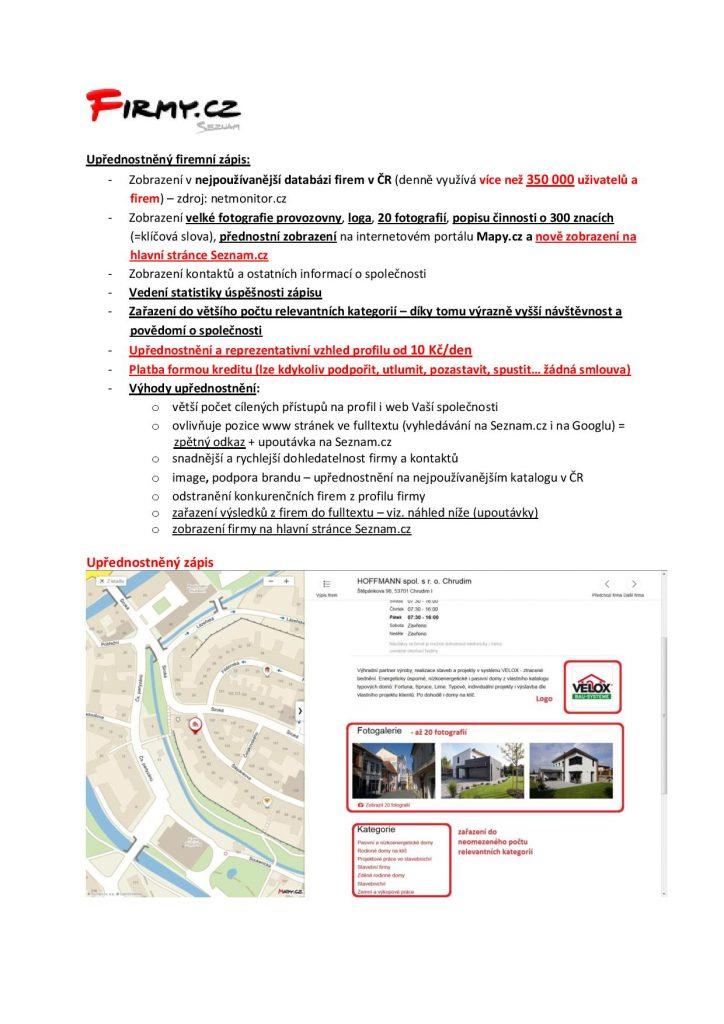 Firmy cz-page-001