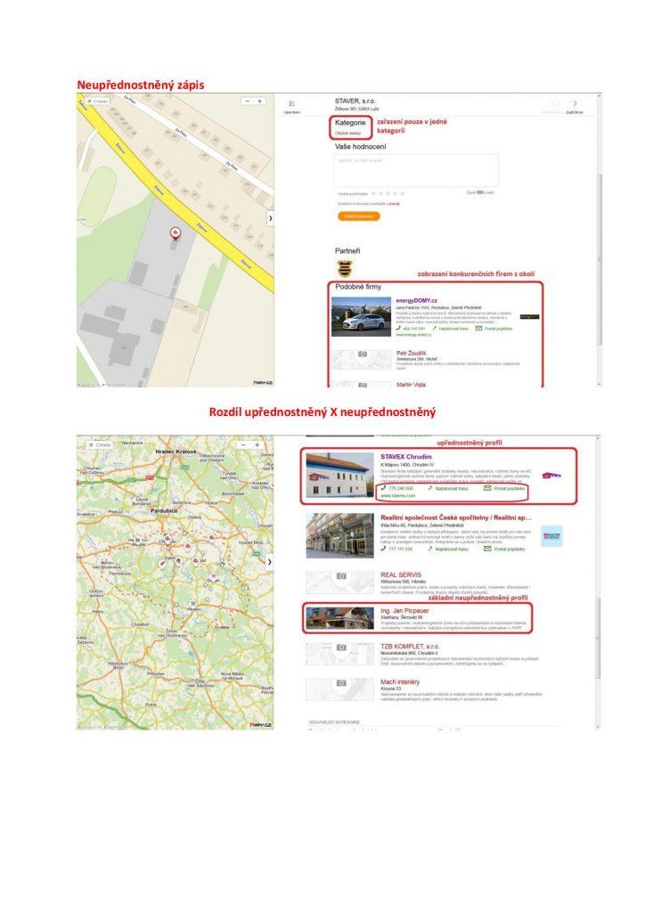 Firmy cz-page-002