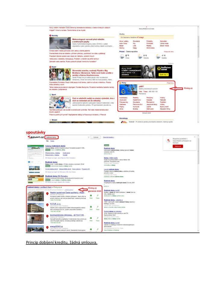 Firmy cz-page-003