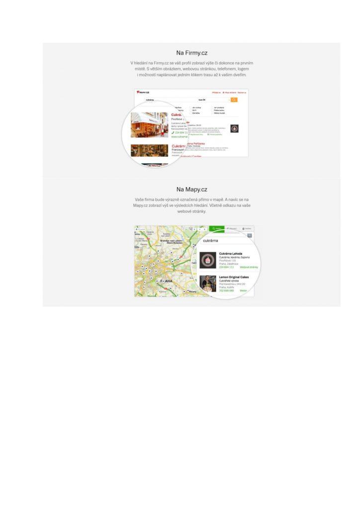Firmy.cz_PDF-page-002