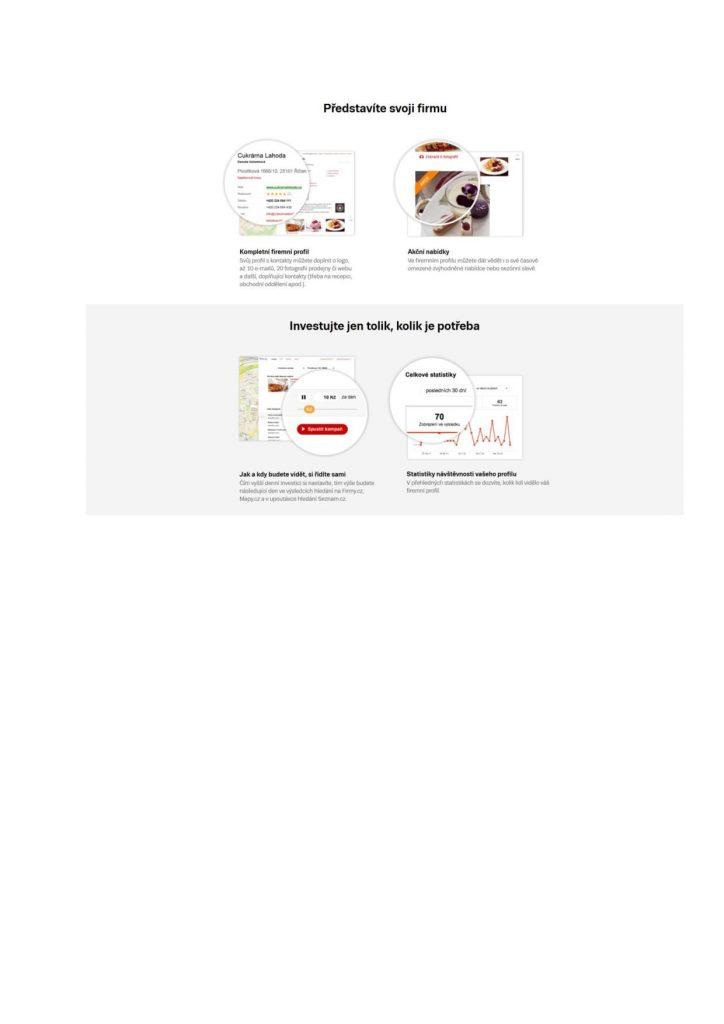 Firmy.cz_PDF-page-003