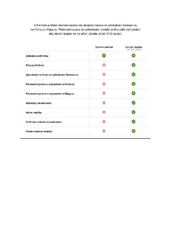 Firmy.cz_PDF-page-004