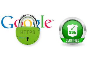 Google-Requires-SSL-Certifi-1