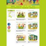 hermanek_web_homepage_3_pozadi-syte-zelena