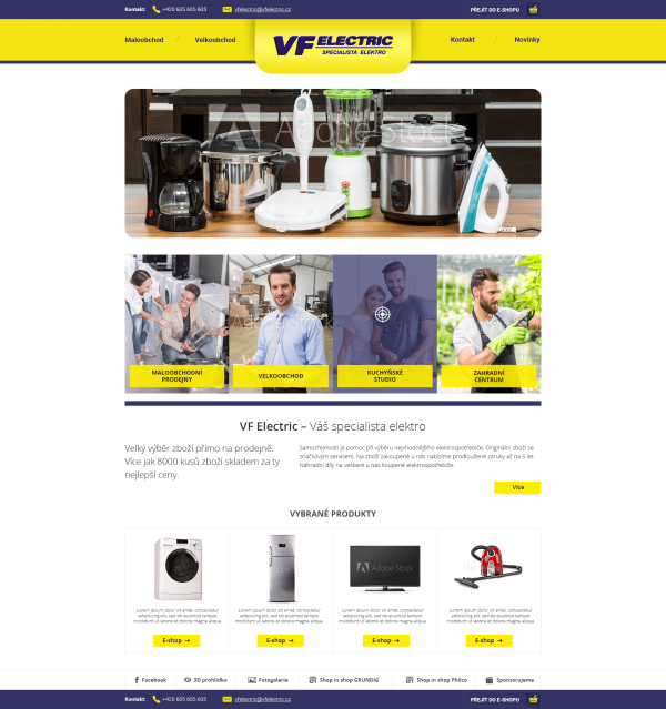 VF electric_informacni web_homepage_v5